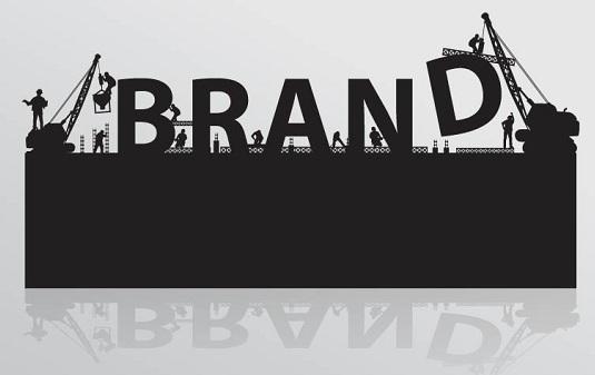 branding-building