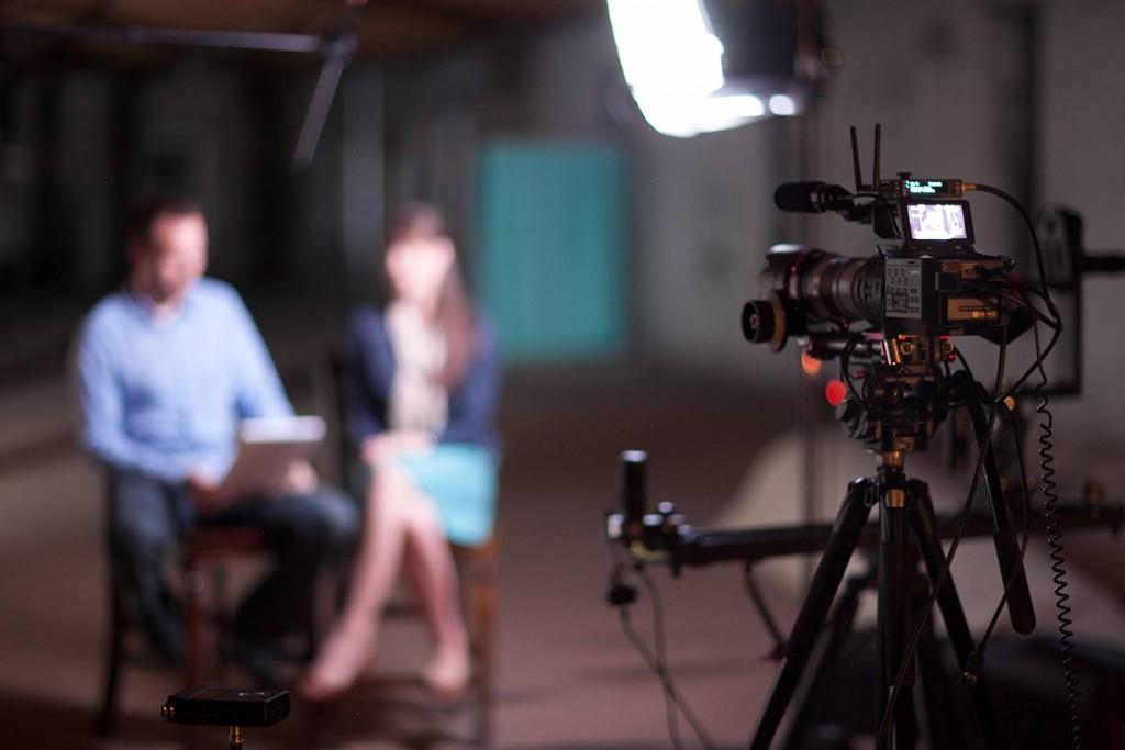 editing-marketing-videos-shoot
