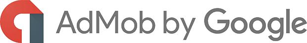 admob_logo_2x