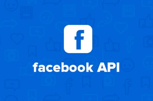 facebook-inside-04