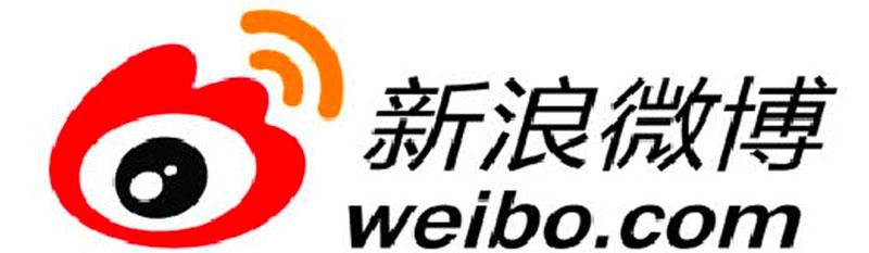 weibo_02