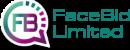 facebid-logo-200w