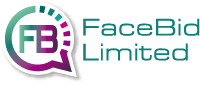 Facebid Limited